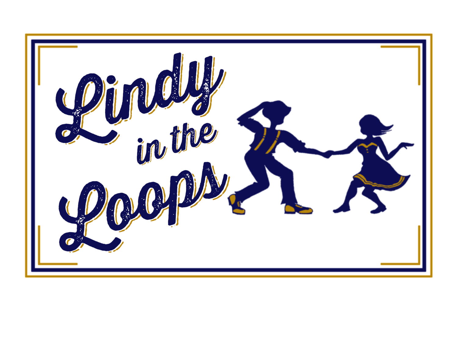 Lindy in the Loops