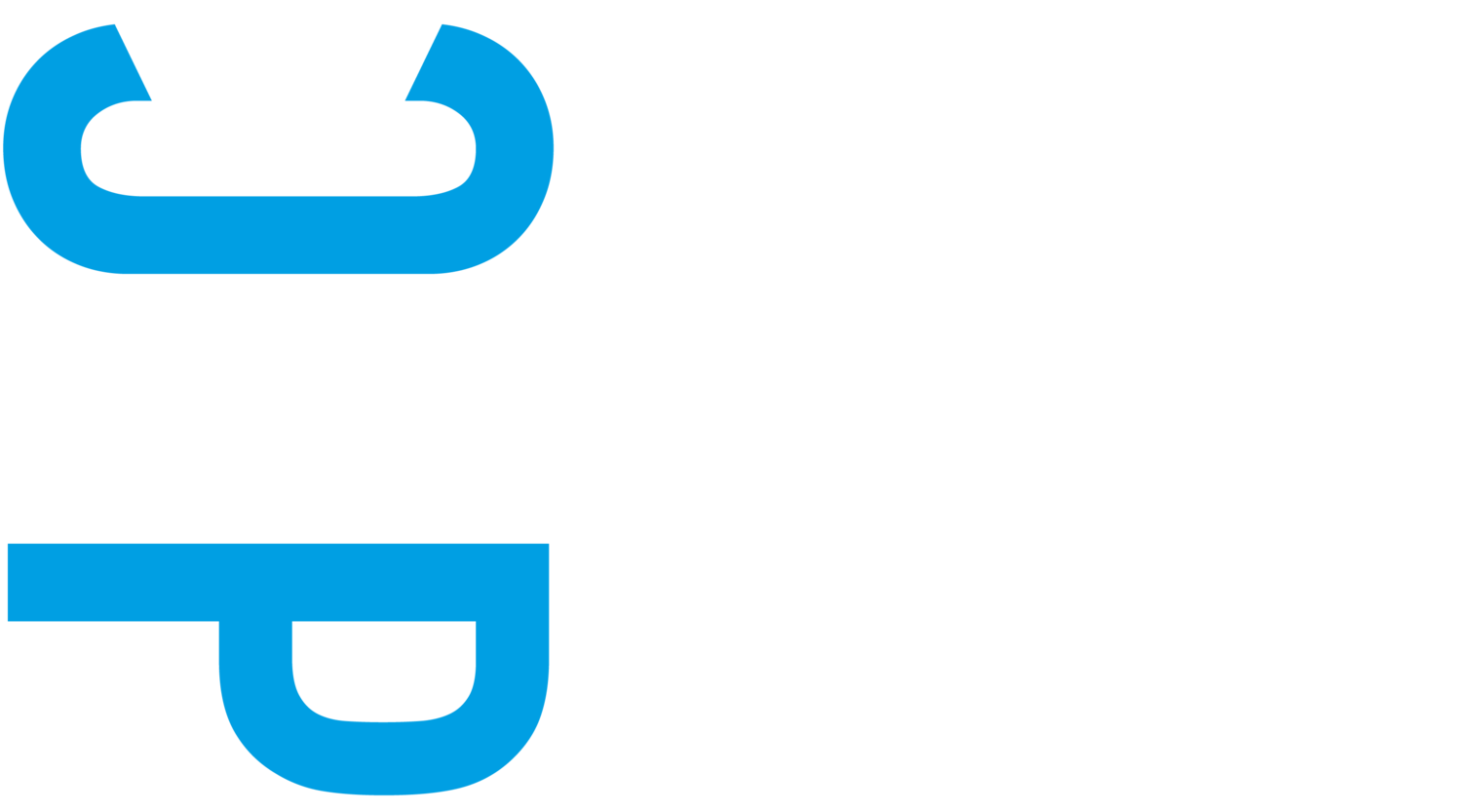 Calzebue Photography