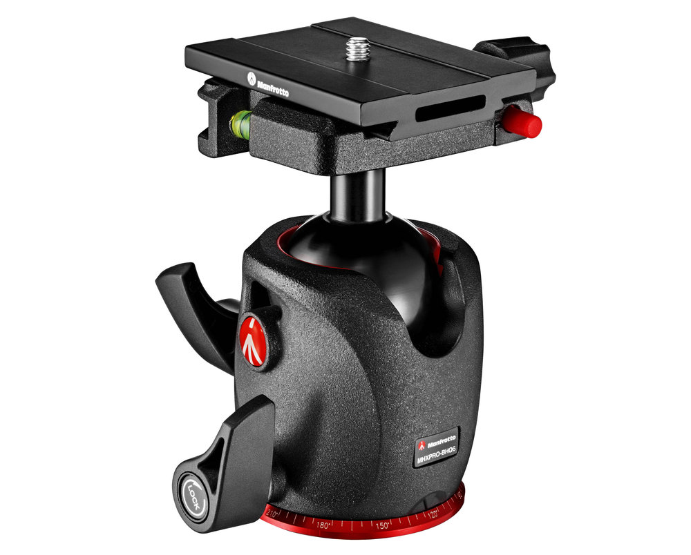 manfrotto_xpro_bhq6.jpg