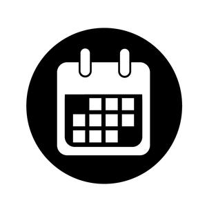 calendar of events an event management company