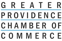 GPCC-logo-reverse.jpg