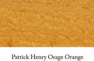 Patrick Henry Osage Orange.jpg