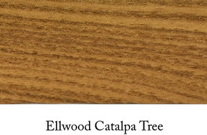 Ellwood Catalpa.jpg