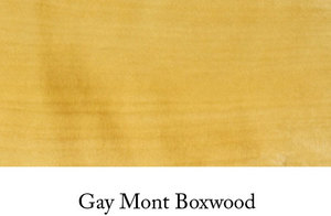 Gay Mont Boxwood.jpg