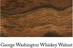 George Washington Whiskey Walnut.jpg