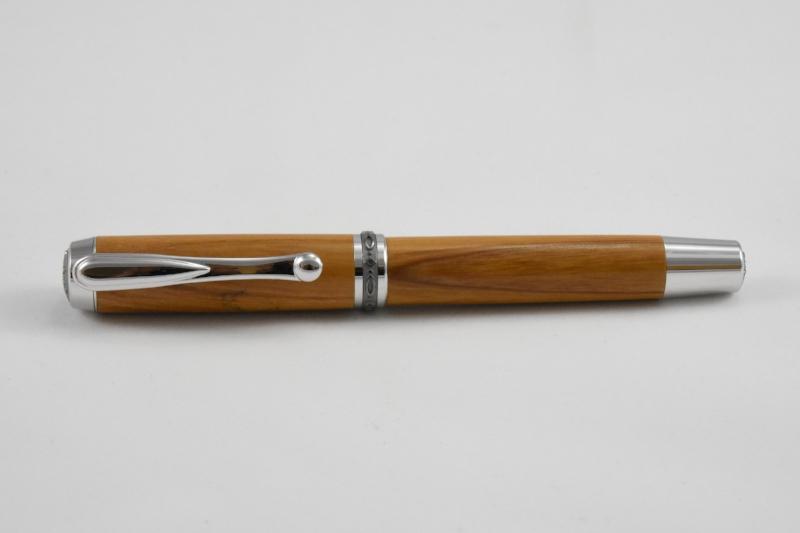 COL Jr Statesman Pen.jpg