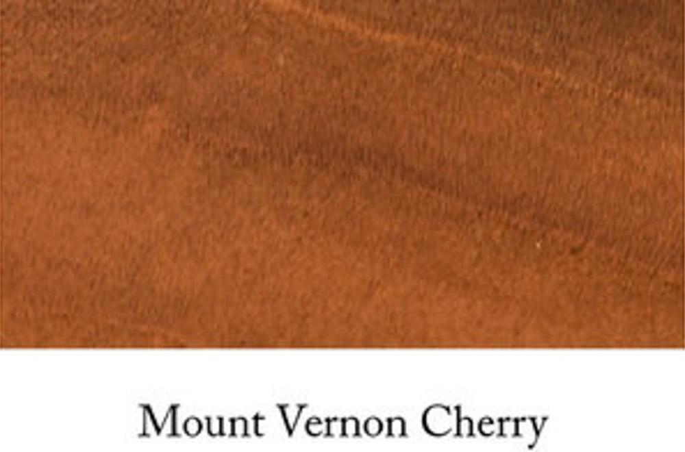 Mount+Vernon+Cherry.jpg