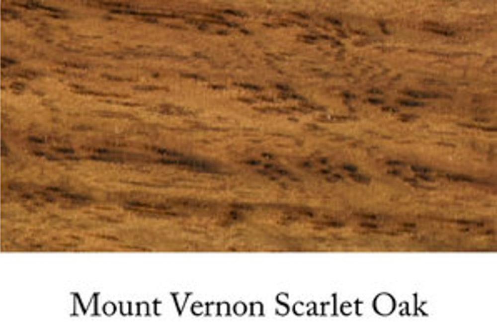 Mount+Vernon+Scarlet+Oak.jpg