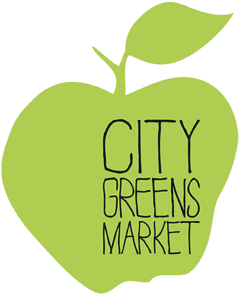 City Greens Market