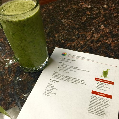 Green+Monster+Smoothie.jpeg