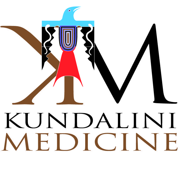 Final Logo KM jPeg.jpg
