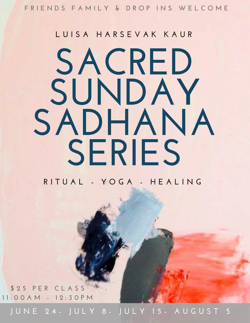 Sacred Sunday Sadhana Series (1).jpg