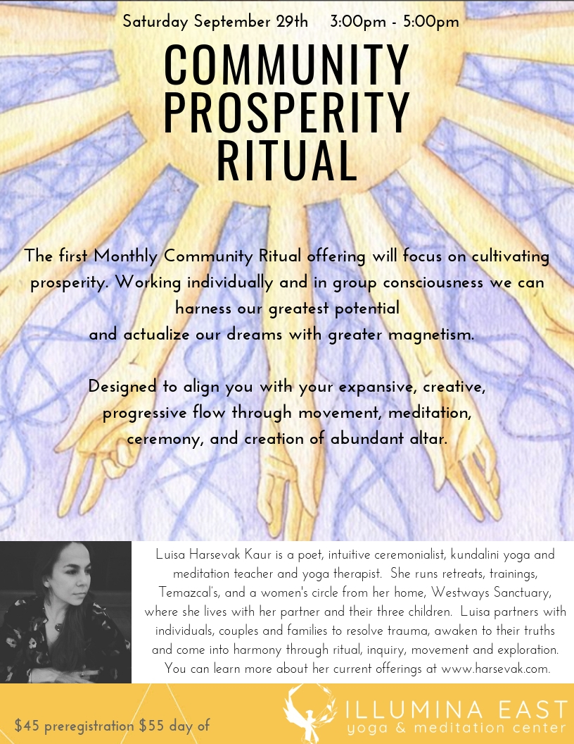 Copy of Community Prosperity Ritual (5).jpg