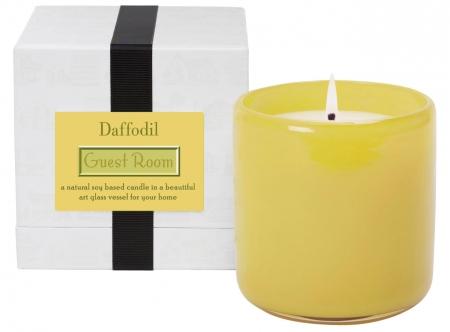 Daffodil / Guest Room