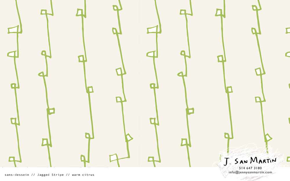 jsanmartin_sans-dessein_jaggedStripe_warmCitrus.jpg