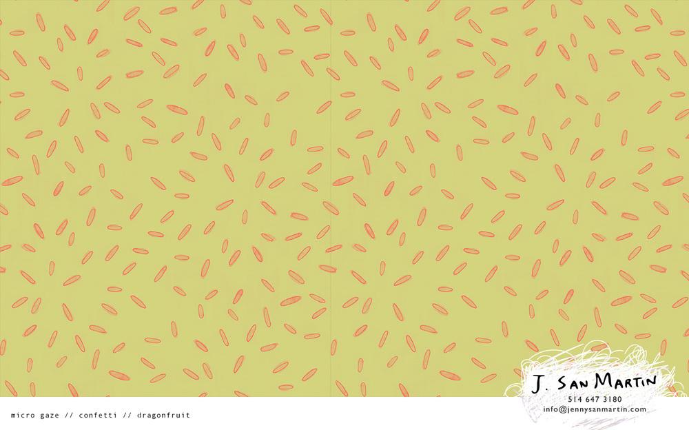 jsanmartin_microgaze _confetti_ dragonfruit.jpg