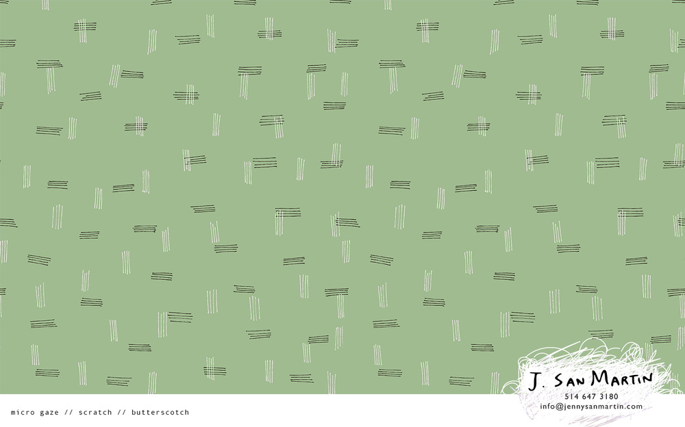 jsanmartin_microgaze _scratch_ butterscotch.jpg