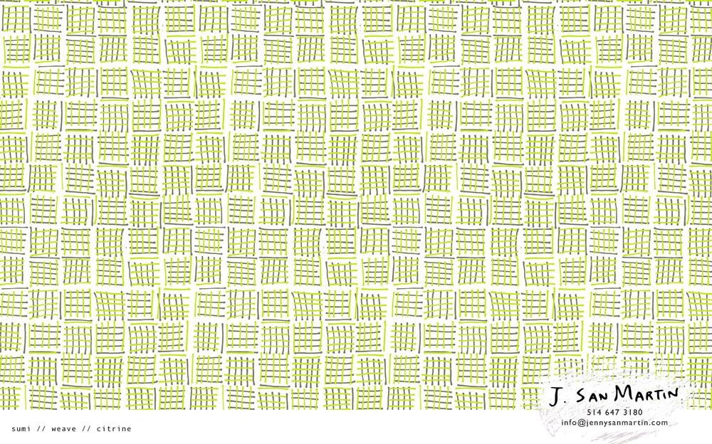 jsanmartin_sumi _weave_citrine.jpg