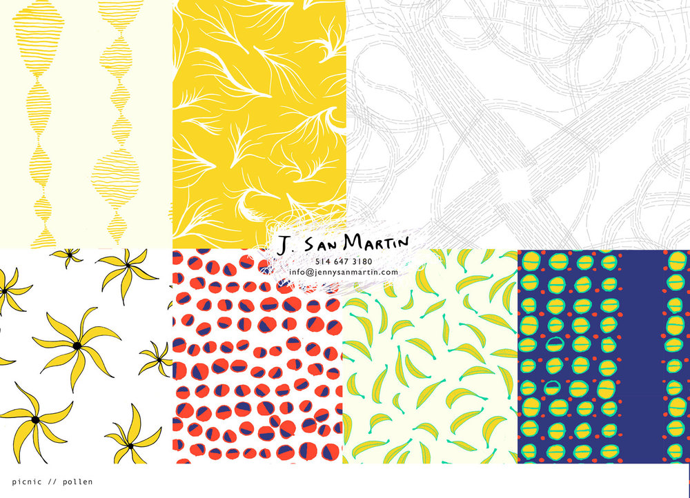 jsanmartin_picnic_pollen.jpg