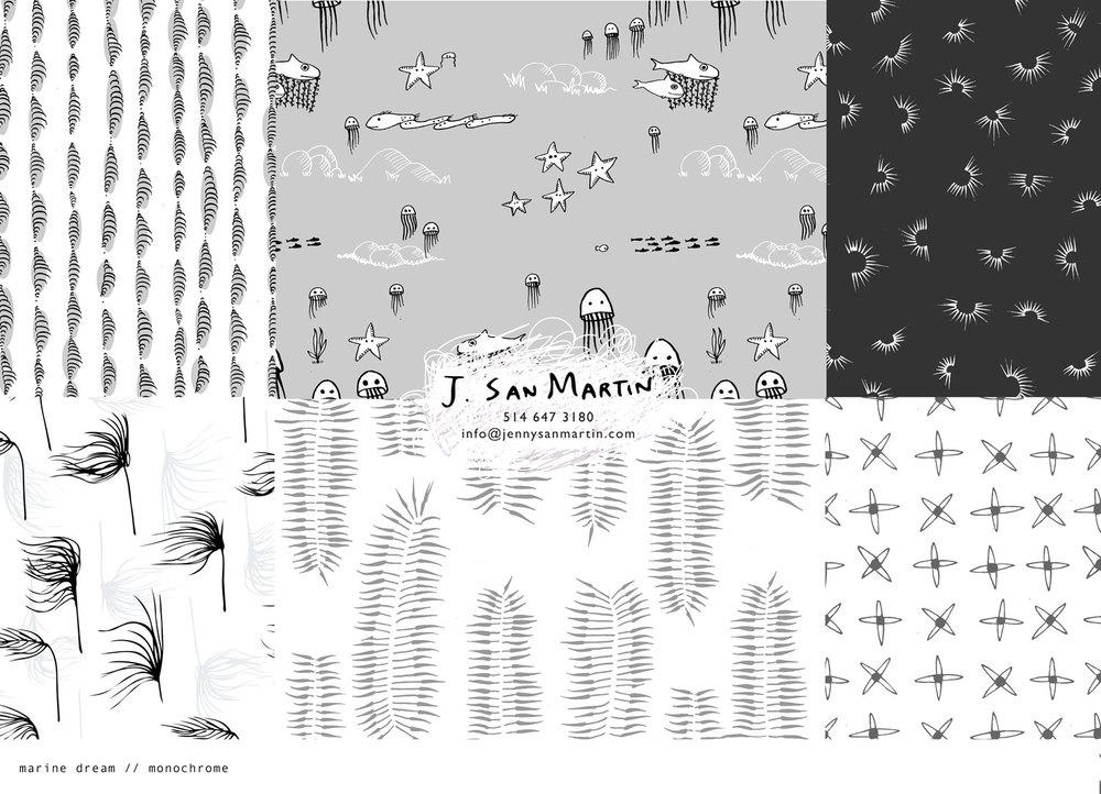 jsanmartin_marineDream_mono.jpg