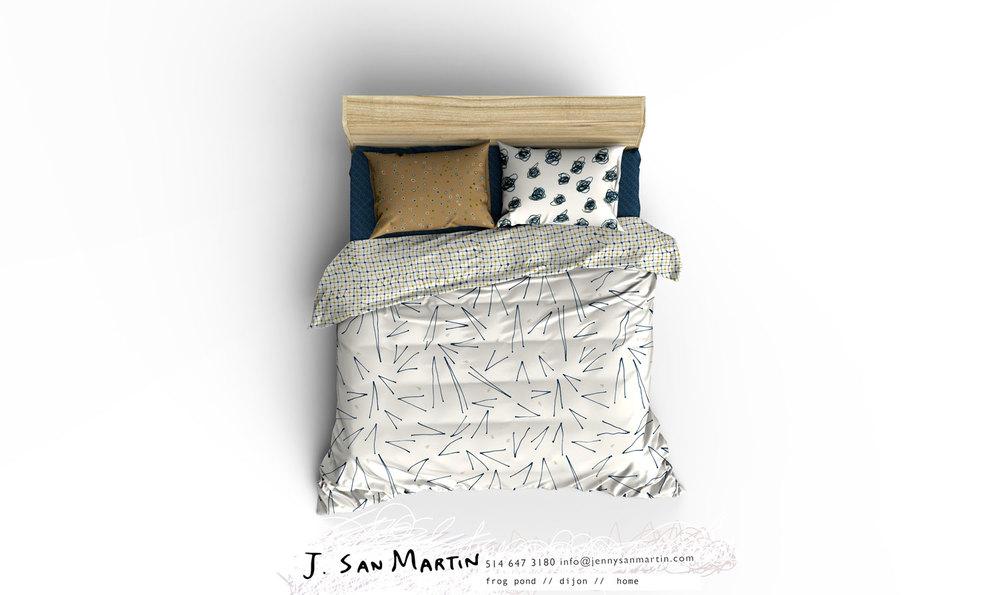 jsanmartin_frogPond_dijon_bedding.jpg