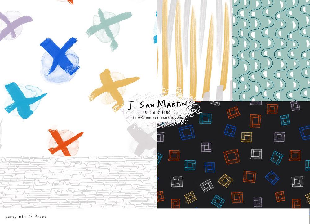 jsanmartin_partyMix_froot.jpg