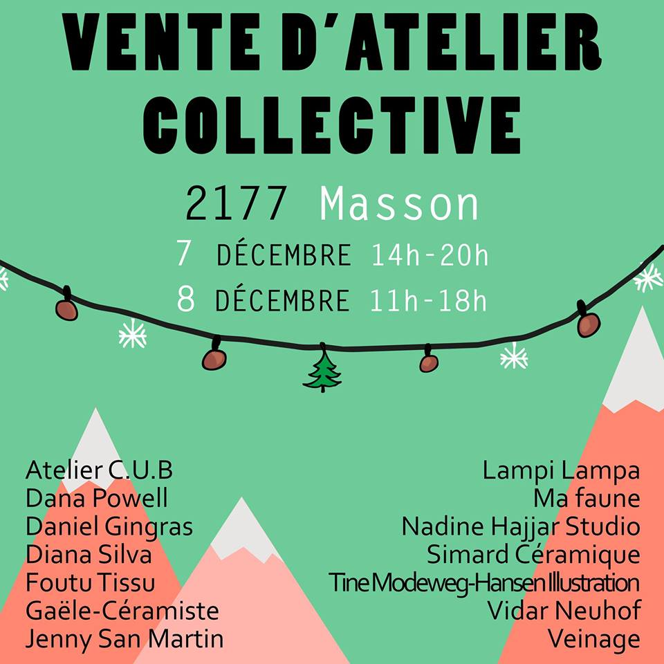 vente-de-atelier-collective-2177-rue-masson-dec-7-8-2018.jpg