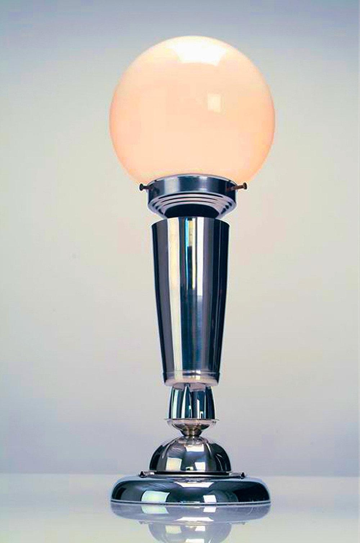 Lampi Lampa