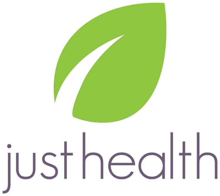 JH-logo.jpg