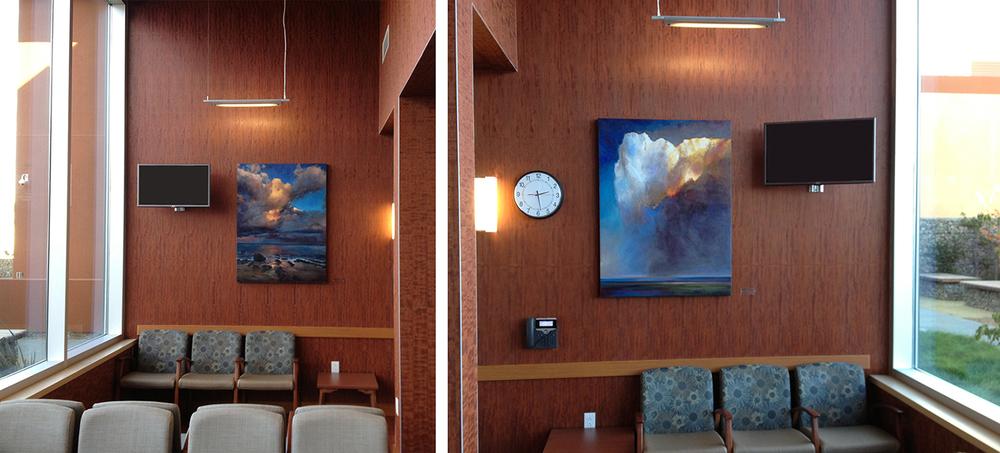 Sutter Santa Rosa Regional Hospital, Santa Rosa, CA