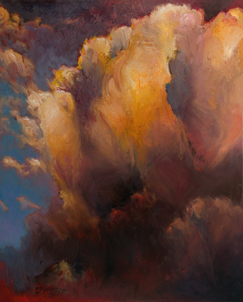 Brooks-Anderson-Borealis5-cloudscape-painting.jpg