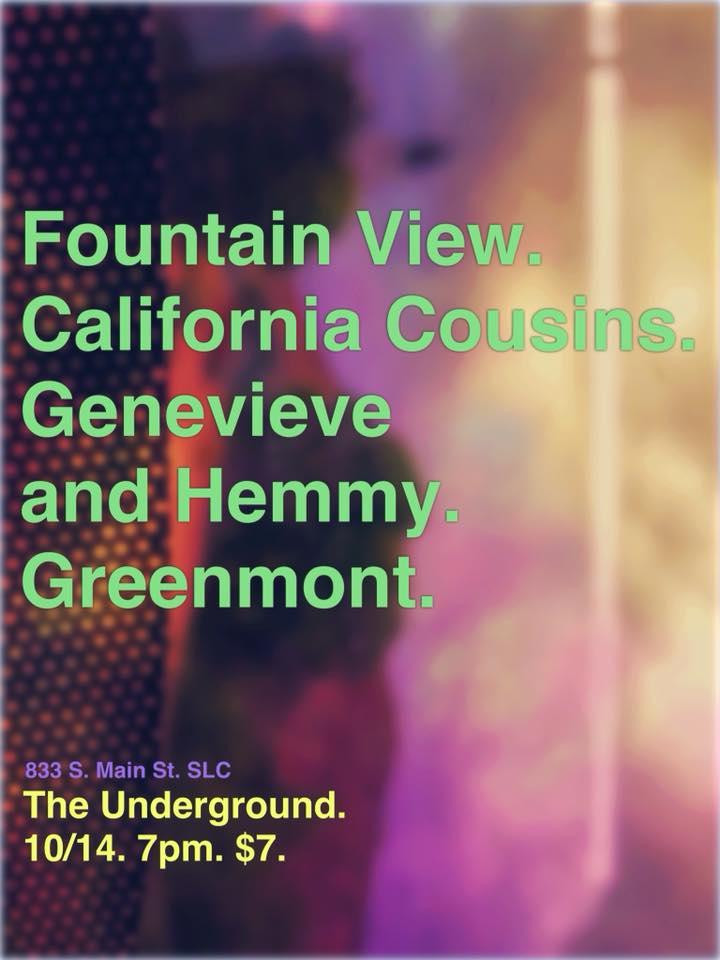 underground-show-greenmont.jpg