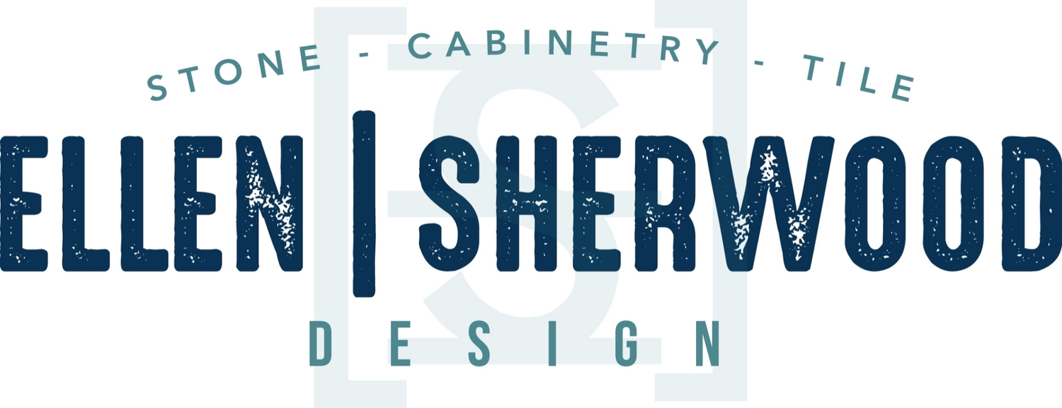 Cabinetry — ELLEN|SHERWOOD DESIGN
