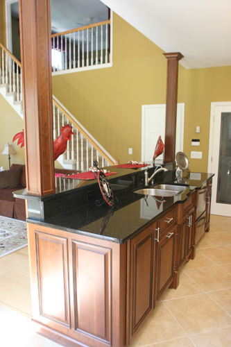 kitchen_209.jpg