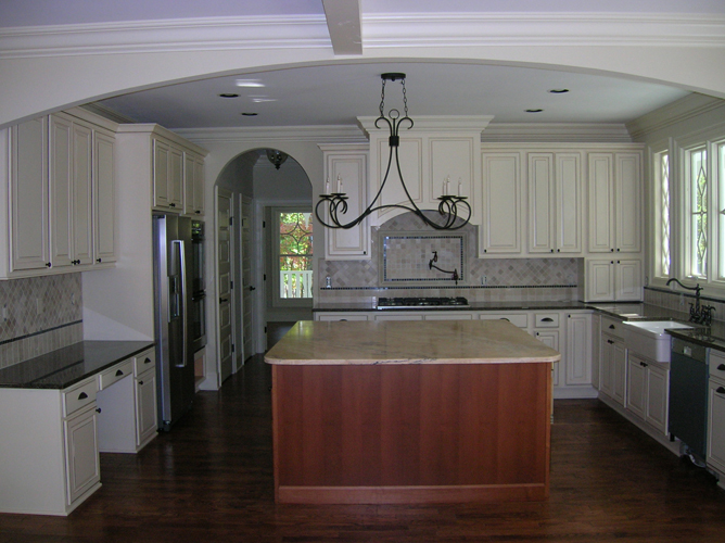 kitchen_401.jpg