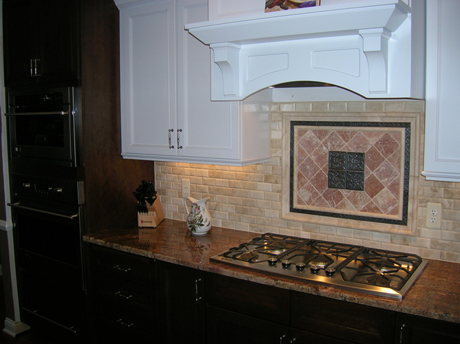kitchen-5-after.jpg