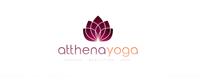 atthena-yoga.jpg