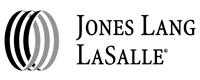 jones-lang-lasalle.jpg