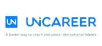 UNI-logo-e1488399343706.jpg