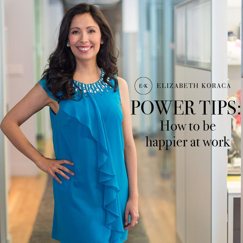 Power Tips 3-20.jpg