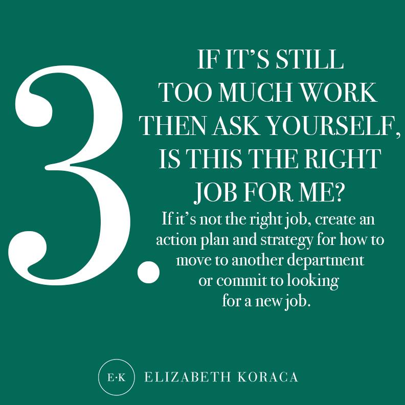 Interview Tips 3 3-7.jpg