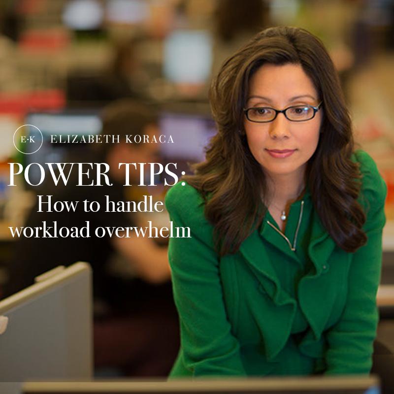 Power Tips 3-7.jpg
