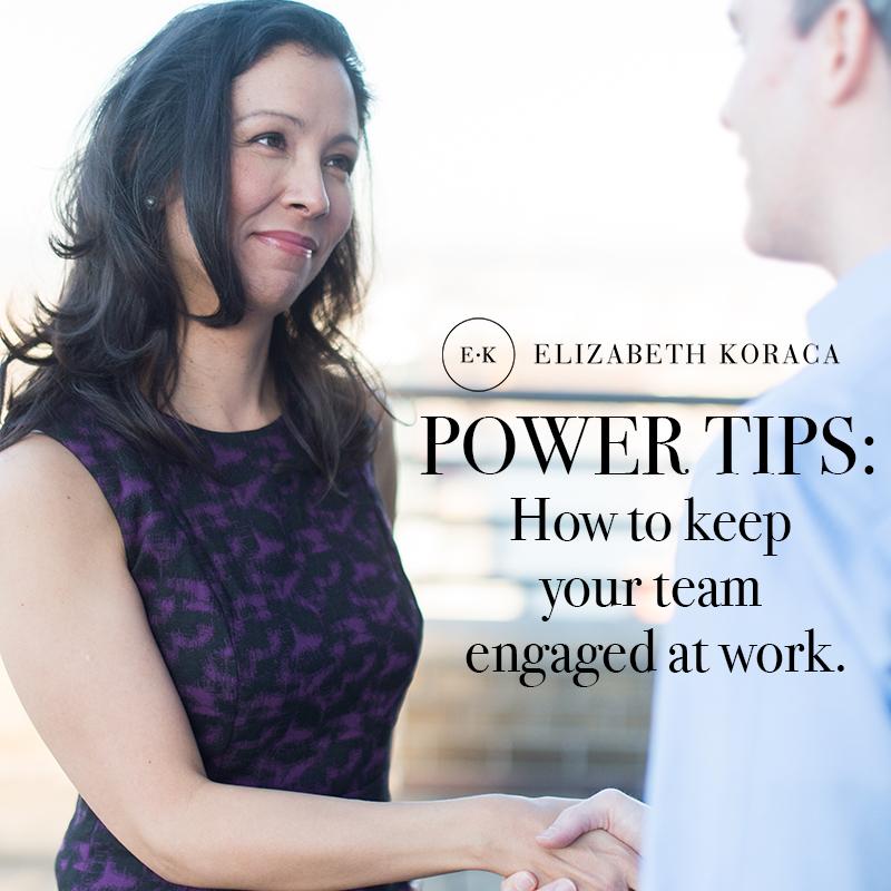 Power Tips 2-26.jpg