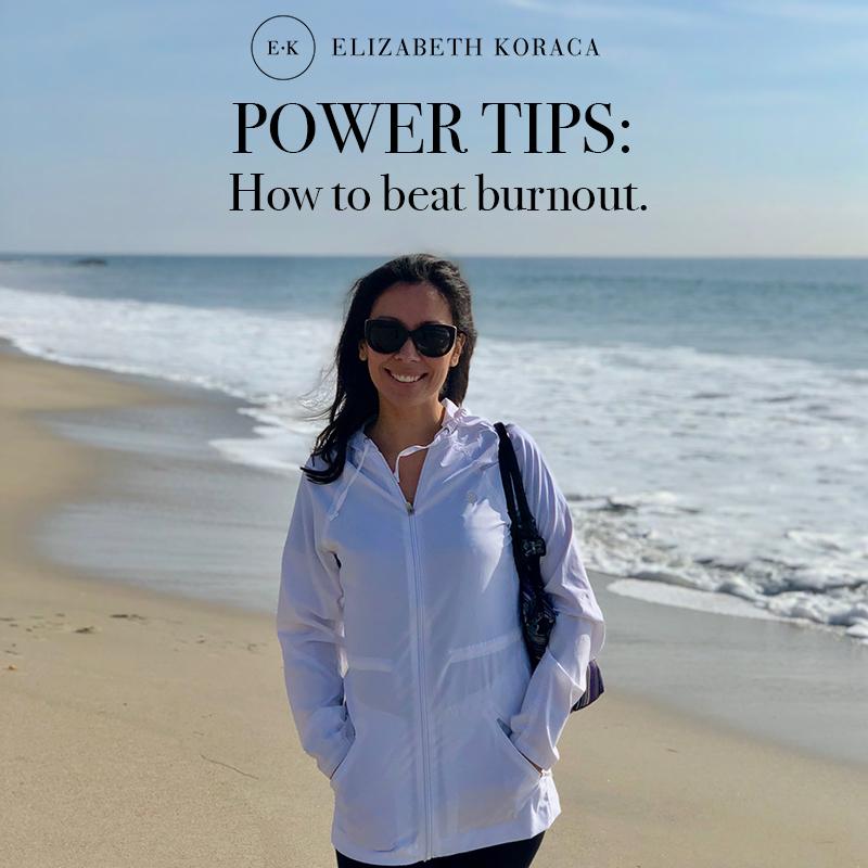 Power Tips 1-18.jpg