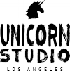 Unicorn Studio Los Angeles
