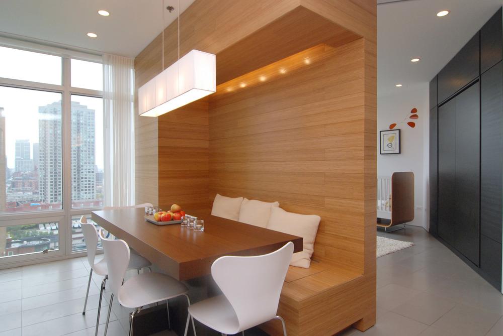 2_Dining_Room.jpg