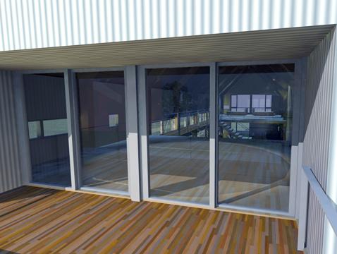 front deck.jpg