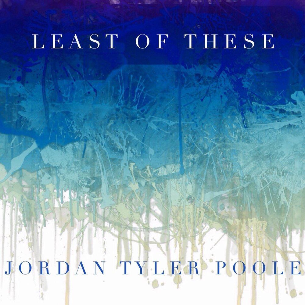 JORDAN TYLER POOLE ALBUM COVER.JPG