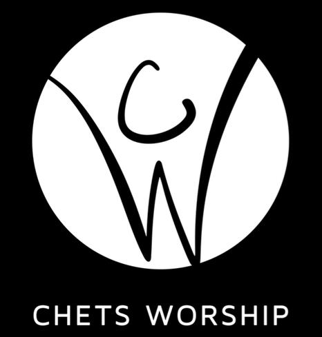 Chets Worship Logo.png