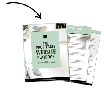 The Profitable Website Playbook.png